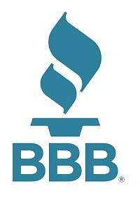 PRIZM MEDIA INC. RECOGNIZED AS a Better Business Bureau (BBB) TORCH AWARDS FINALIST