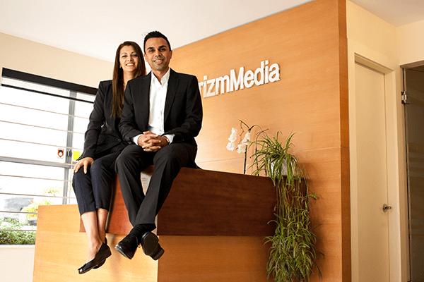 Prizm Media Owners