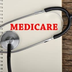 exclusive medicare leads