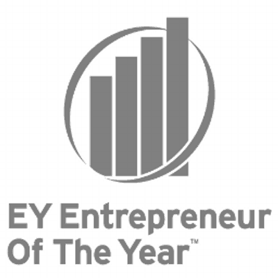 Zeeshan & Karina Hayat Are Finalists In The 2015 EY Entrepreneur Of The Year Program