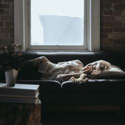 sleep apnea treatment devices