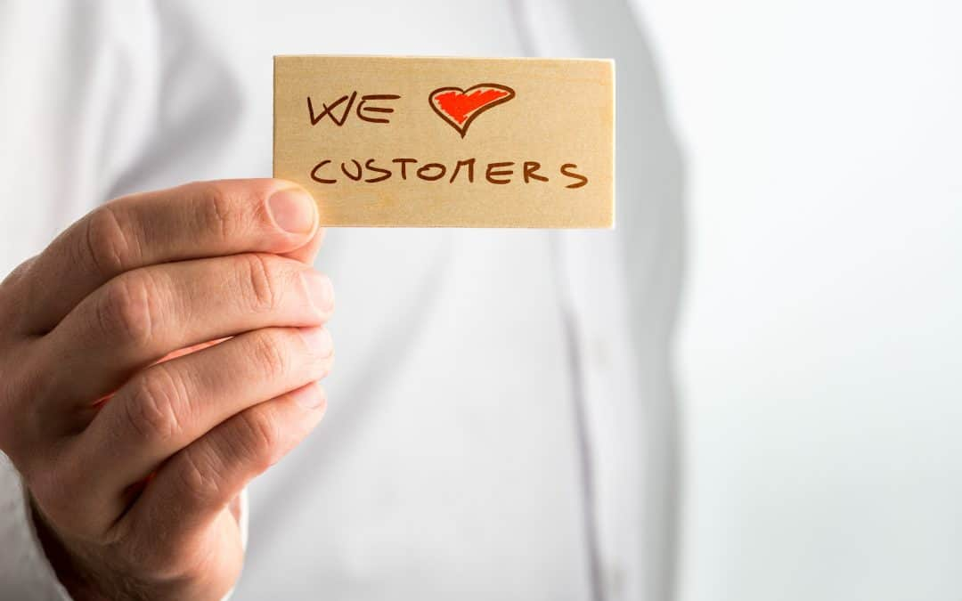Customer Loyalty in Healthcare: 3 Things You Need To Know
