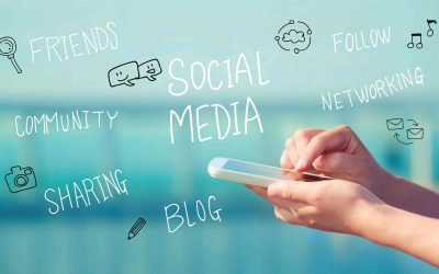 Social Media and Healthcare Professionals: The Good, The Bad, and The Unknown