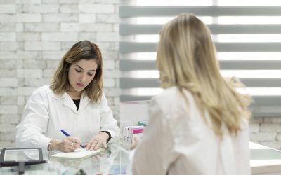 How To Set SMART Marketing Objectives For Your Healthcare Business