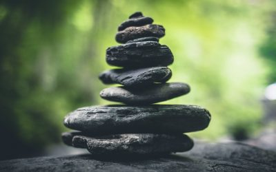 Balancing Work, Family and Fun as an Entrepreneur