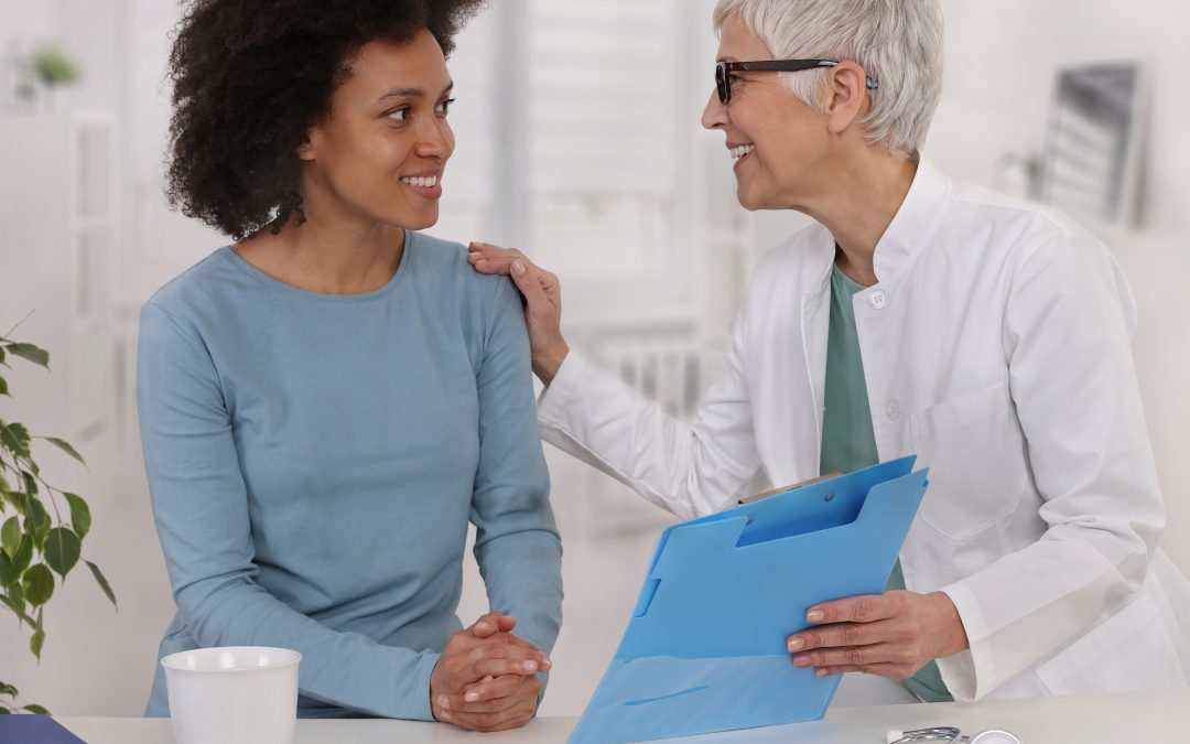 7 Tips to Grow Your Patient Base and Practice