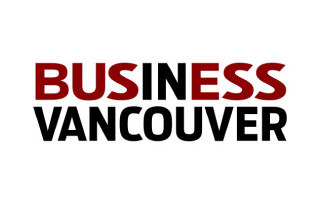 Karina Hayat Listed as Top B.C. Businesses Owned by Women!
